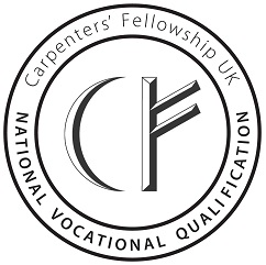 carpenters fellowship logo